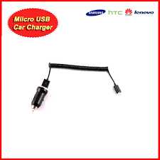 htc charger walmart. 20pcs/lot micro usb car charger for samsung galaxy s4 i9500 note ii n7100, htc walmart f