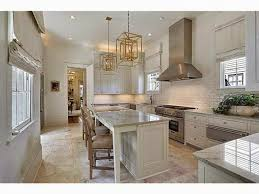 Small Picture 1344 best White Kitchens images on Pinterest White kitchens