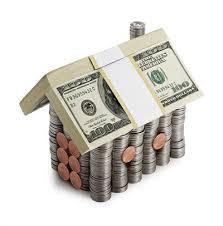 Курсовая работа Теория на тему Анализ кредитной политики  Анализ кредитной политики коммерческого банка ВТБ 24 ЗАО курсовая работа Теория по банковскому делу