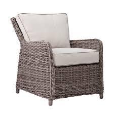 target outdoor sofa unique tar patio furniture covers clean outdoor sofa bed australia images
