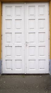white wood door texture. Beautiful Texture Throughout White Wood Door Texture E