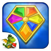 Jeux en ligne gratuits Big Fish