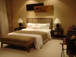 Lamps For Bedroom Nightstands Exceptional Lamps For Bedroom Nightstands Lamps For Bedroom