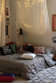 Apartment Bedroom Ideas For College college apartment bedroom cool