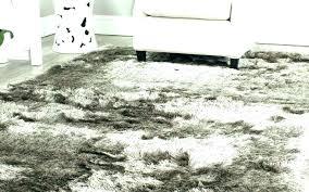 large white rug big fluffy rugs white fluffy area rugs large size of plush area rugs large white rug