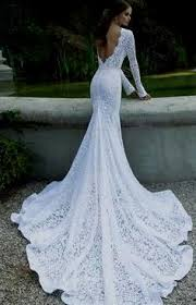 blue irish wedding dresses naf dresses