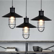industrial pendant lighting s large uk light revit family vintage