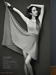 ปกพนโดย Yongyut ใน พลอย เฌอมาลย Fashion Baby และ Dresses