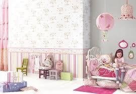 Decorazioni Per Cameretta Dei Bambini : Idee per decorare la cameretta dei bambini e renderla colorata