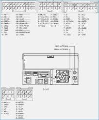 pioneer avh p2300dvd wiring diagram diy enthusiasts wiring diagrams \u2022 AVH-P6500DVD Installation Manual wire diagram for pioneer avh p2300dvd somurich of pioneer avh rh chocaraze org pioneer avh p7500dvd wiring diagram pioneer avh p6500dvd wiring diagram