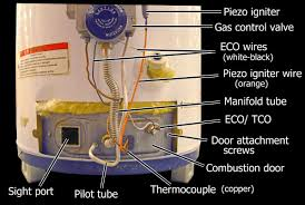 whirlpool electric hot water heater wiring diagram images water water heater electric wiring diagram as well hot