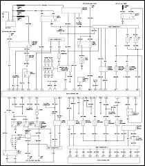 Peterbilt ac diagram wiring diagrams schematics noticeable 2004
