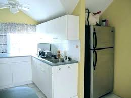 Kitchen Cabinet Laminate Refacing Delectable Formica Kitchen Cabinets Kitchen Cabinets Cabinets Makeover Cabinets