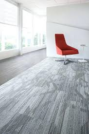 modern office carpet. Articles Modern Office Carpet Tag Tiles Texture Media Room Hustle And Bustle Moder Medium