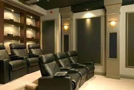 small home theater room ideas home theater room decor home theatre