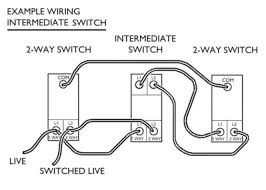 wiring diagram two lights one switch wiring diagram 2 switch one light wiring diagram wire