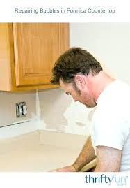repair formica countertops can you repair formica countertops