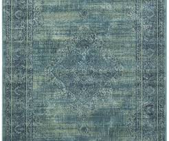 medium size of sparkling turquoise area rug 5x7 area rugs 6x9 area rugs 9x7