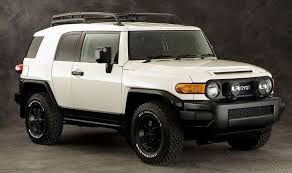 2018 toyota fj cruiser price. unique cruiser 2018 toyota fj cruiser msrp news and info and price e