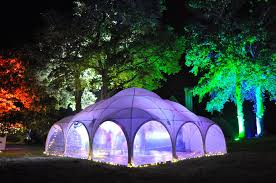 marquee lighting ideas. dome marquee lighting ideas