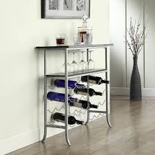 Perfect Wine Rack Console Table Wine Rack Console Table Design