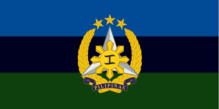Military Police Career Progression Chart Armed Forces Of The Philippines Wikipedia