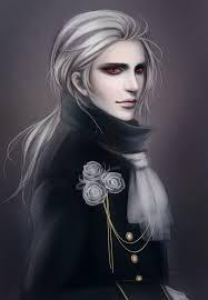 Les Origines des vampires