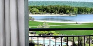 callaway gardens lodge. Lodge And Spa At Callaway Gardens -- Pine Mountain, GA