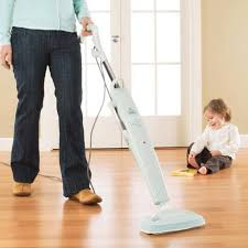 Sanitizes Floors, Eliminates 99.9% Of Germs U0026 Bacteria When Used As  Directed.