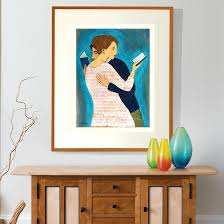 home wall art from prints paintings and photography to wall sculpture and mirrors here you will home wall art  on home cinema wall art uk with home wall art best wall art ideas on almond blossom wall art for the