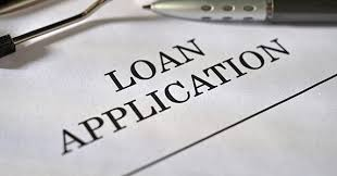 Image result for Loans  istock