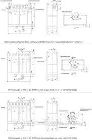 3 phase transformer 220v 12v dry type 380v ac 220v ac transformer 3 phase transformer 220v 12v dry type 380v ac 220v ac transformer 10kva isolation transformer