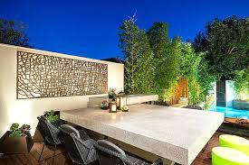 wall decor for bathroom best southwestern outdoor art ideas on