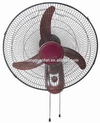 orbit ceiling fan orbit ceiling fan suppliers and manufacturers orbit ceiling fan orbit ceiling fan suppliers and manufacturers at com