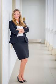 Melissa Kelley-Hilton Launches Hilton Global Associates, a ...