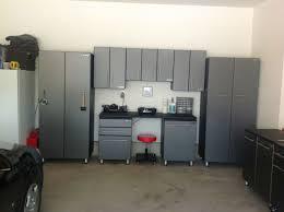 metal garage storage cabinets. new metal garage storage cabinets t