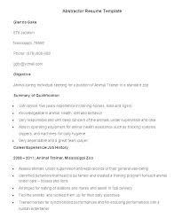 Sample Resume Management Position Related Post Sample Resume
