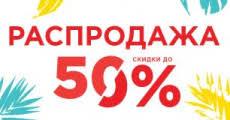 <b>Kong</b> - товары бренда для животных в интернет-магазине 4lapy.ru
