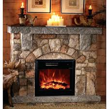 electric fireplace mantels big lots mantel infrared fake fireplaces mantle corner fire packages diy faux ma