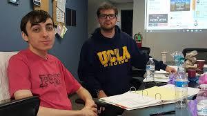 autistic employment autism works omfar mcpgroup co