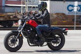 2018 honda rebel. fine rebel 2017 honda rebel 300 first ride inside 2018 honda rebel