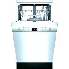 dishwashers for small spaces. Simple Small Dishwashers For Small Spaces Dishwasher Sale  Space On Dishwashers For Small Spaces H