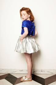 Best 25 Metallic petite dresses ideas on Pinterest Images of.