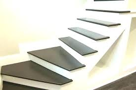 basement stairs ideas. Basement Stair Ideas Painted Steps For Painting Stairs Best
