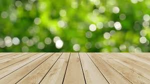 wood table perspective. Contemporary Table Perspective Wood And Bokeh Light Stock Footage Video 100 Royaltyfree  13851641  Shutterstock Throughout Table D