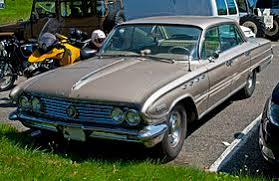 buick electra 1961 buick electra 225 g wich jpg