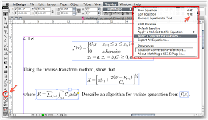 Indesign Chart Plugin Math Magic The Ultimate Equation Editor For Adobe