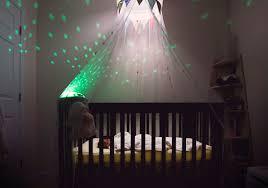3922 9 baby room lighting baby room lighting ideas