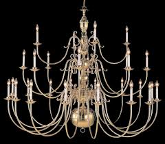 largeers for foyer crystaler earrings lighting lamp shades high full size of large brass chandeliers for chandelierighting