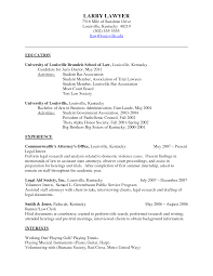 Download Sample Resume For Doctors